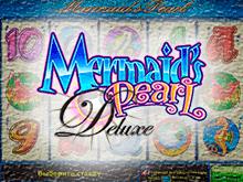 Mermaid's Pearl Deluxe